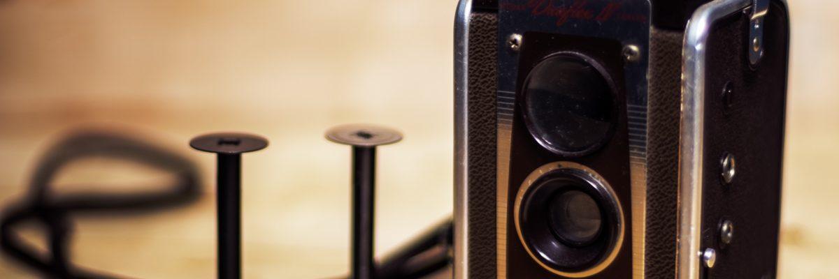 Film and Sensor